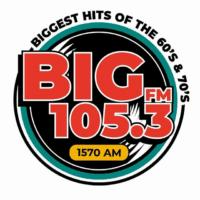Big 105.3 1570 WCCM WUBG Boston