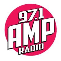 97.1 Amp Radio KAMP Los Angeles