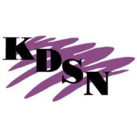 107.1 KDSN-FM Denison