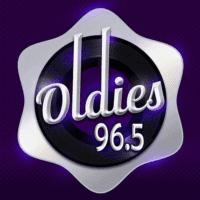 Oldies 96.5 KIKO-FM Claypool