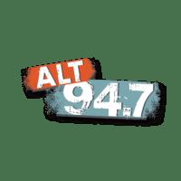 Alt 94.7 Radio KKDO Sacramento