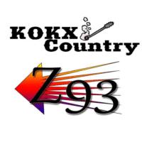 Riverfront Broadcasting 1310 KOKX Z93 93.9 WCEZ Keokuk Carthage