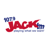 107.9 The River Jack FM JackFM KRVK Casper