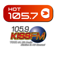 Hot 105.7 KVVF San Jose 105.9 Kiss-FM KKSW Lawrence