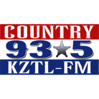 93.5 KZTL North Platte Sunny Country