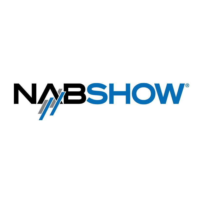 NAB Announces 50 Crystal Award Finalists