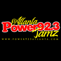 Power 92.3 Jamz Atlanta Jams 101.5 HD2 WSRV-HD3