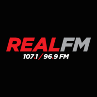 RealFM Real FM 107.1 WLIR-FM WLIR 96.9