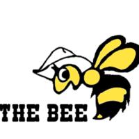 95.3 The Bee 96.3 WADI WXWX Corinth Tupelo
