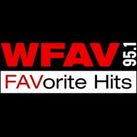 Milner Broadcasting Kankakee 95.1 WFAV