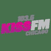 103.5 Kiss-FM WKSC Chicago