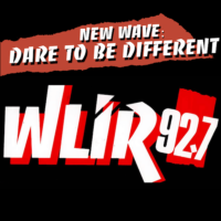 New Wave Dare To Be Different Showtime 92.7 WLIR Long Island WDRE