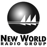 1540 WNWR Philadelphia New World Radio