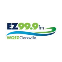 EZ Easy 99.9 1370 WQEZ Clarksville Fort Campbell