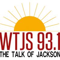 93.1 WTJS 105.3 WTJK Jackson Good News Radio