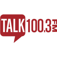 Talk 100.3 1600 WZNZ The Biz Jacksonvillle