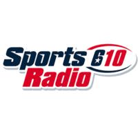 Sports Radio 610 KILT Houston
