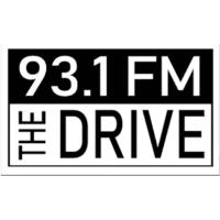 93.1 The Drive Hot 102.9 Elmira Corning