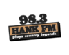 Hot 98.3 Hank-FM WGCO Savannah