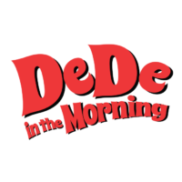 DeDe McGuire In The Mornings K104 KKDA-FM Compass