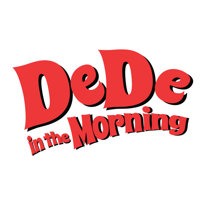 DeDe In The Morning Announces Five New Affiliates
