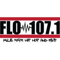 Flo 107.1 Larry Kathie J KFCO Denver Jammin 101.5 KJHM
