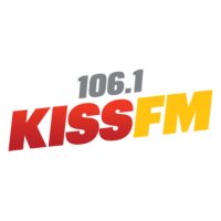 106.1 Kiss-FM KBKS Seattle