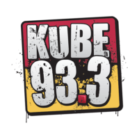 Power 93.3 KUBE Seattle