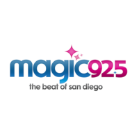 Magic 92.5 XHRM Tijuana San Diego Local Media