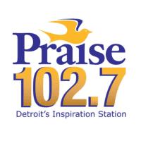 Praise 102.7 WPZR Detroit Educational Media Foundation K-Love