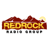 Red Rock Radio Group Grand Junction Sentinel