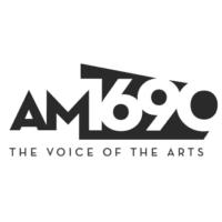 1690 WMLB Atlanta