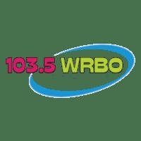 103.5 WRBO Memphis