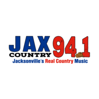 Jax Country 94.1 The Promise WSOS-FM Jacksonville