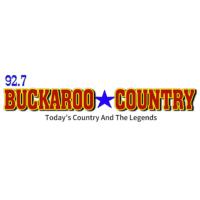 92.7 Buckaroo Country KWNA Winnemucca