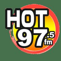 Hot 97.5 1400 WTSL Hanover White River Junction