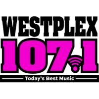 Westplex 107.1 1350 KRAP Washington O'Fallon