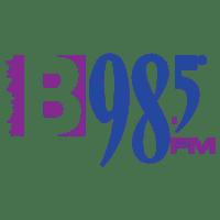 B98.5 KURB Little Rock