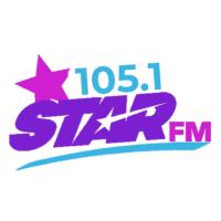 Classy 105.1 Star-FM KYSX Billings
