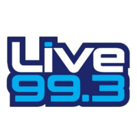 WVBX Relaunches As Live 99.3