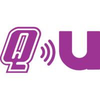 Q-U Q100 Atlanta 99.7 WWWQ