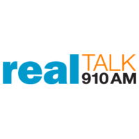 Real Talk 910 ESPN Deportes KKSF San Francisco