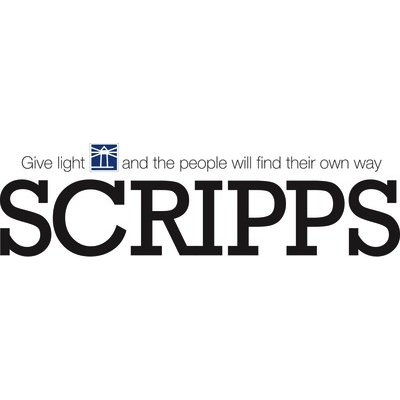 Scripps Closes Final Radio Sales