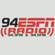 94 ESPN Radio 94.5 Hanover White River Junction 1230 WTSV Claremont 1400 WTSL