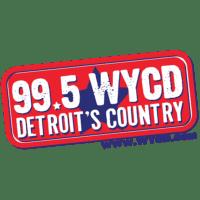 99.5 WYCD Detroit