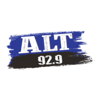 Alt 92.9 WBOS Boston