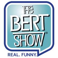 The Bert Show Q100 WWWQ Atlanta Westwood One