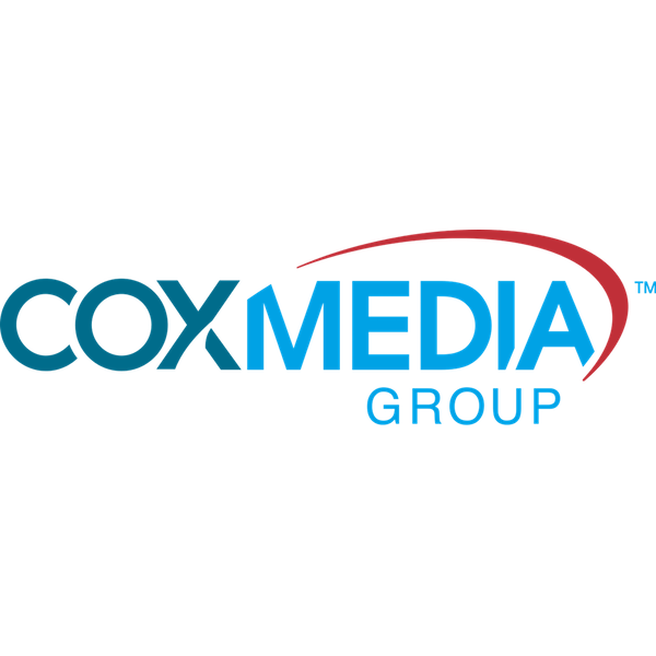 Apollo Global Management Acquires Cox's Television Stations Plus Radio & Newspapers In Dayton