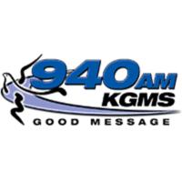 940 KGMS Tucson Wilkins Radio