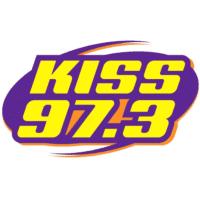 Kiss 97.3 KKSS Albuquerque